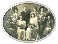 Family history course